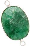 Quartzit, grøn