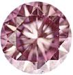 Pink HPHT
