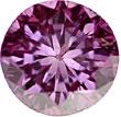 Purple behandlet